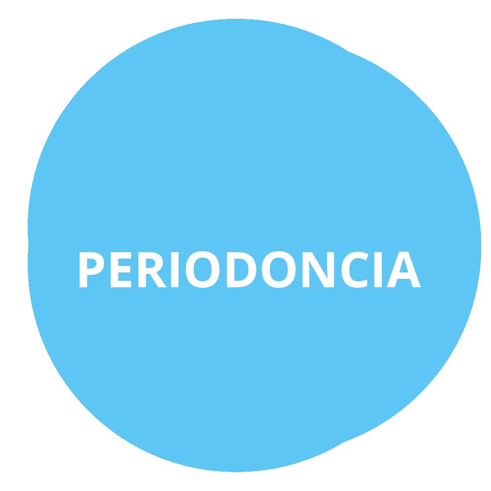 CLINICA-DENTAL-ALEMANA-TORREVIEJA-CIRCULOS-SERVICIOS-10