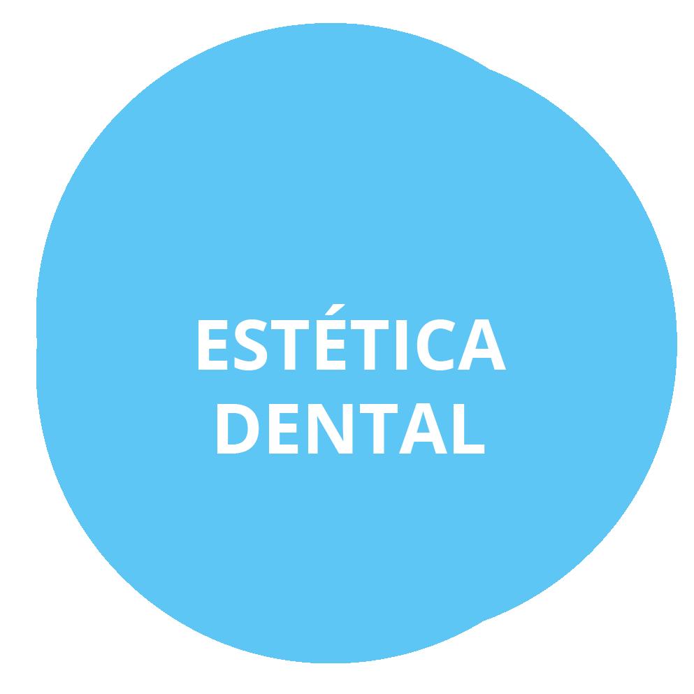 CLINICA-DENTAL-ALEMANA-TORREVIEJA-CIRCULOS-SERVICIOS-ESTETICA-DENTAL-16