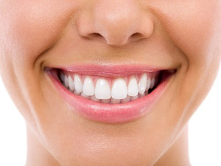 clinica-dental-alemana-en-torrevieja-1