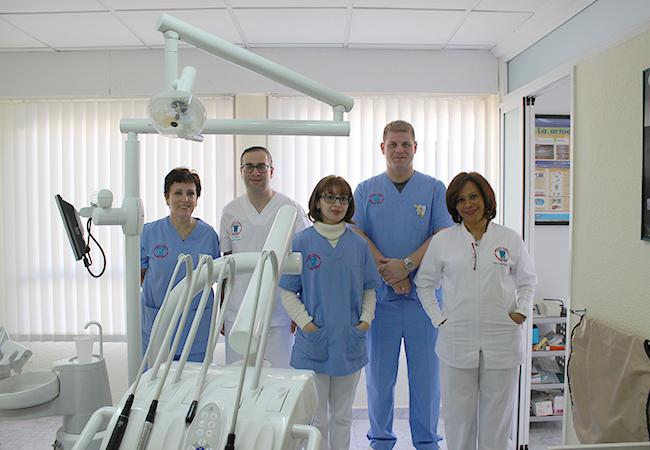 clinica-dental-alemana-en-torrevieja12