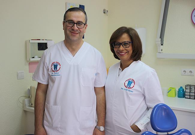 clinica-dental-alemana-en-torrevieja18