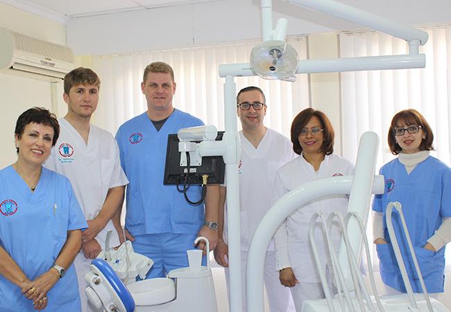 clinica-dental-alemana-en-torrevieja20