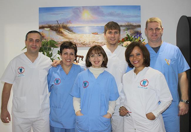 clinica-dental-alemana-en-torrevieja21