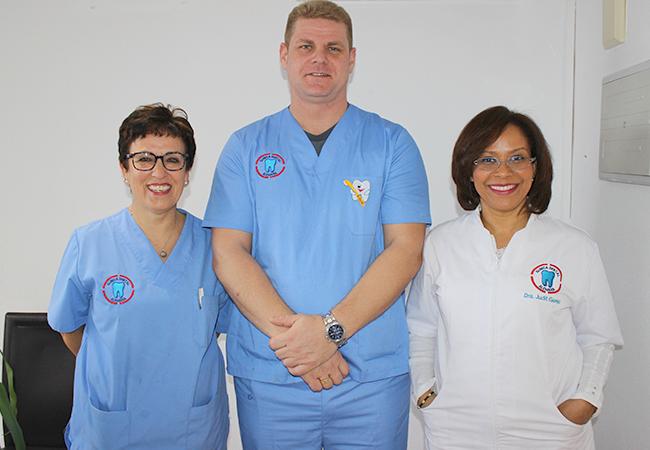 clinica-dental-alemana-en-torrevieja3