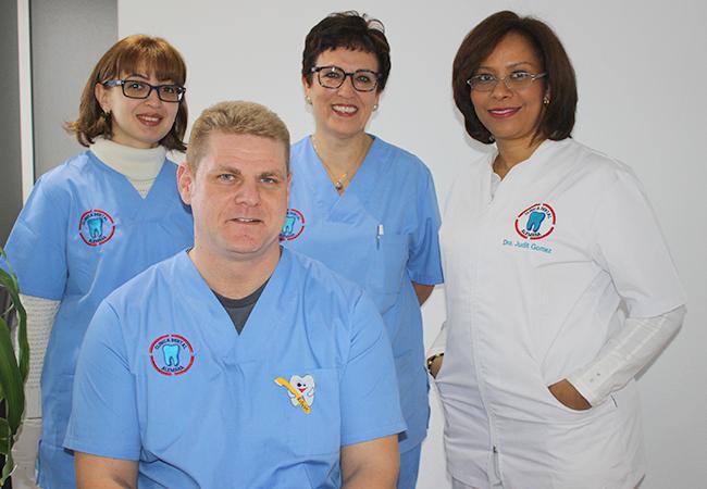 clinica-dental-alemana-en-torrevieja4