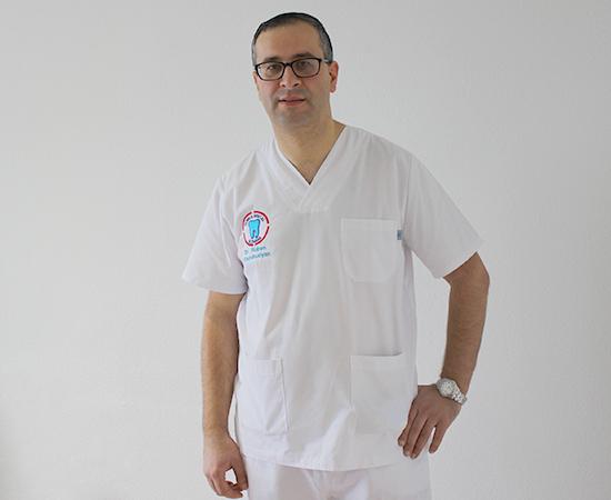 clinica-dental-alemana-torrevieja-clinica-dental-3