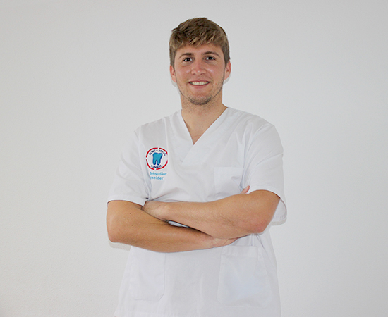 clinica-dental-alemana-torrevieja-clinica-dental-4psd