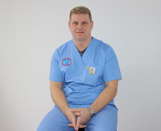 clinica-dental-alemana-torrevieja-clinica-dental-5psd