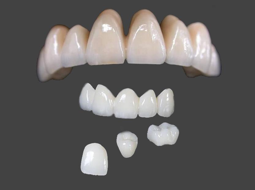 clinica dental alemana